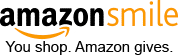 Donate to the 4-H Foundation while you shop with the Amazon Smile Program