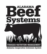 ACES Beef Systems