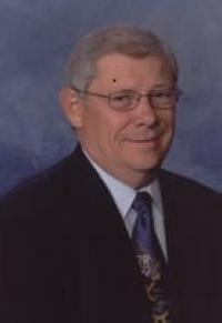 Photo of Wayne Greene