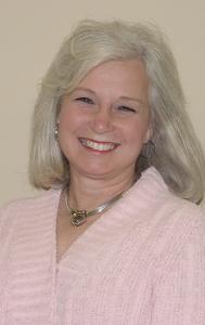 Photo of Patricia Killian