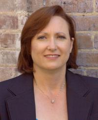 Photo of Denise Shirley