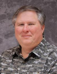 Photo of Charles Simon