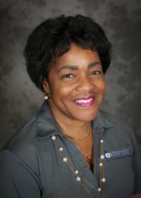Photo of Velma Dowdell