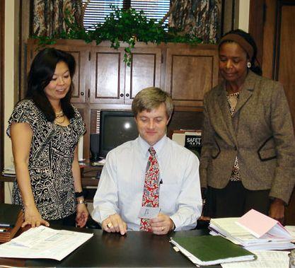 Alabama Cooperative Extension System - ACES edu