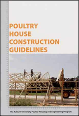 6 Poultry House Construction Tips
